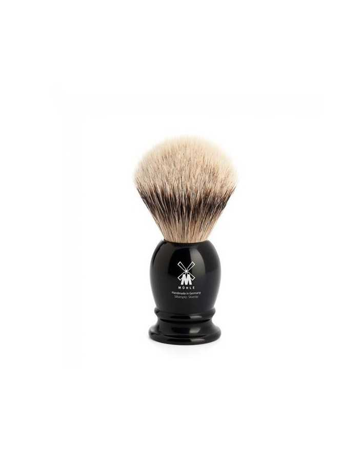 Πινέλο Muhle Silvertip Badger 099K256 1984 Muhle Silvertip  €52.00 product_reduction_percent€41.94