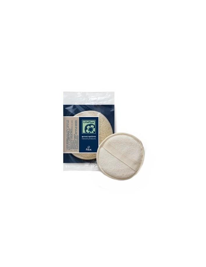LifoPlus Bath Sponge 3951 LifoPlus Bath Accessories €2.50 €2.02