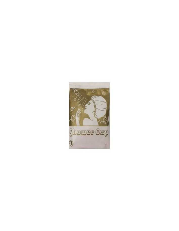 Σκουφάκι Μπάνιου Mιας Χρήσεως 3948 Eurostil Αξεσουάρ Μπάνιου €0.40 €0.32