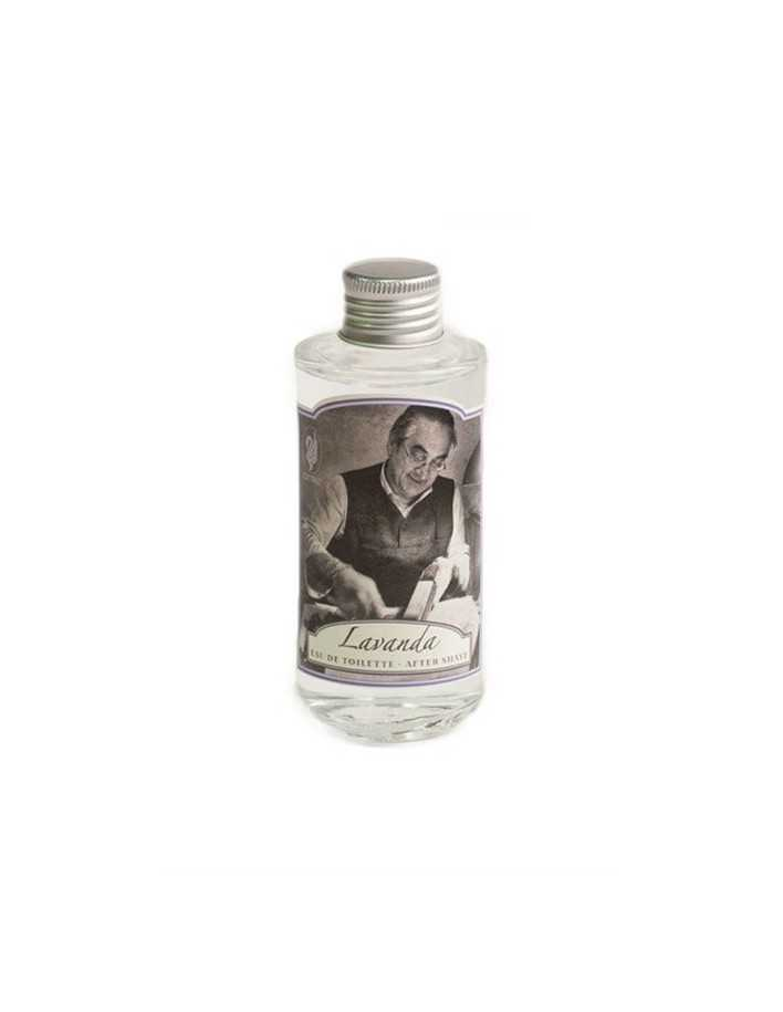 Extro Eau De Toilette - After Shave Lavanda 125ml 4017 Extro Eau de Toilette - Aftershaves €12.90 product_reduction_percent€1...