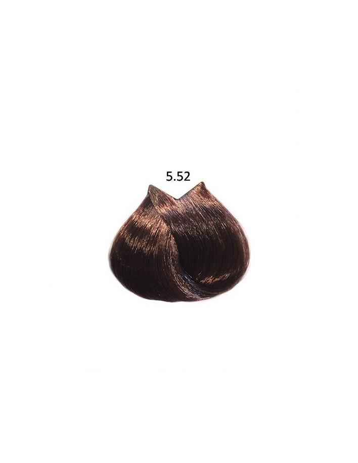 L'oreal Professionnel Majirel 6.3 Dark Brown Gold 50ml