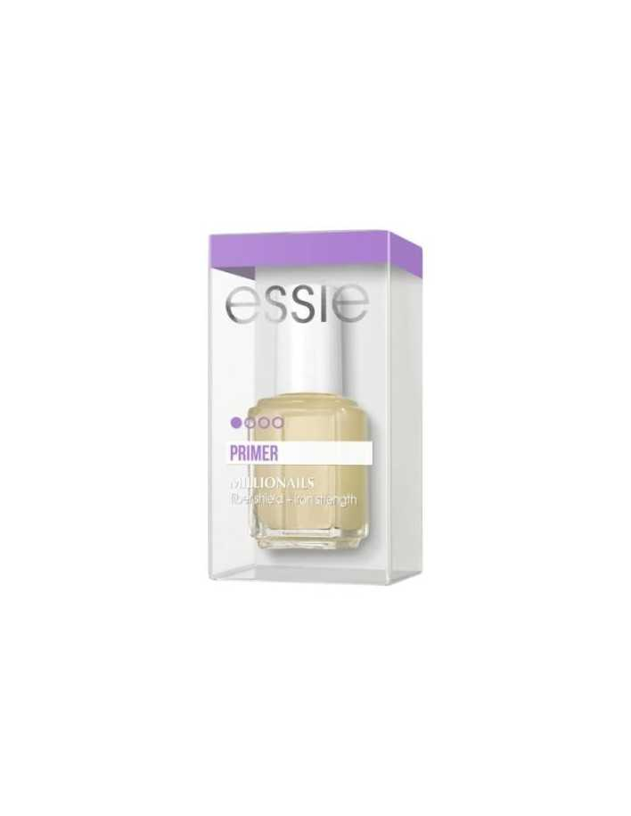 Essie Primer Millionails 13,5ml 0374 Essie Nails Treatments €16.50 €13.31