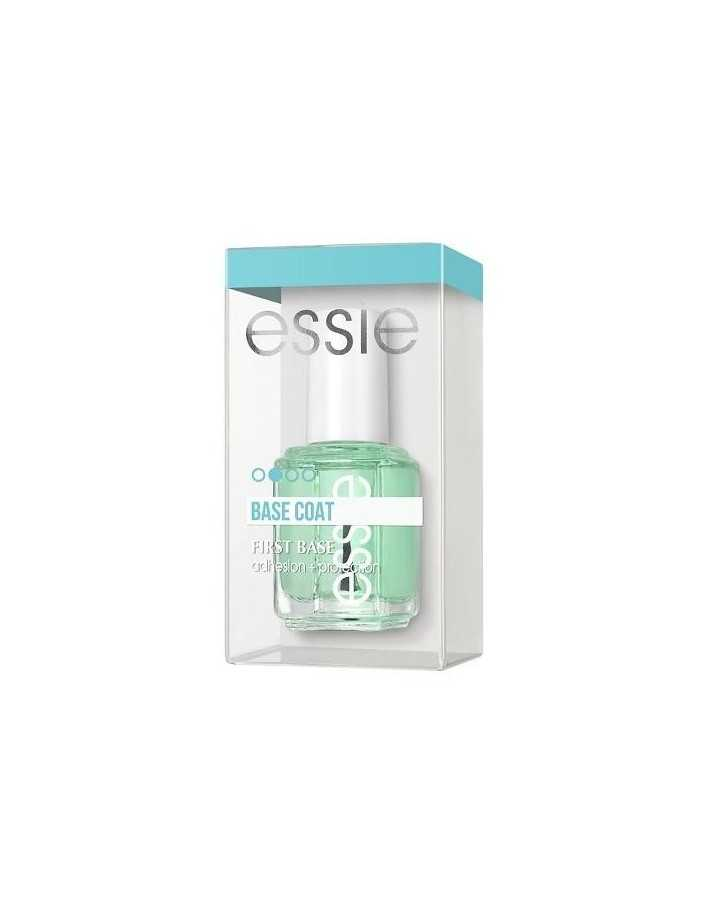 Essie First Base - Base Coat 13.5ml 0451 Essie Θεραπείες Νυχιών €10.54 product_reduction_percent€8.50
