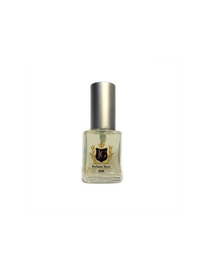 JG Type Love Perfume - Chloe 30ml 4449 JG Woman Fragance Type €5.50 product_reduction_percent€4.44