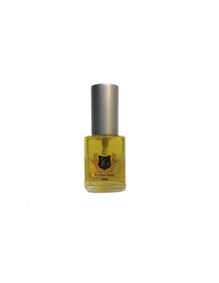 JG Type Knowing - Estee Lauder 30ml 4460 JG Woman Fragance Type €5.50 product_reduction_percent€4.44