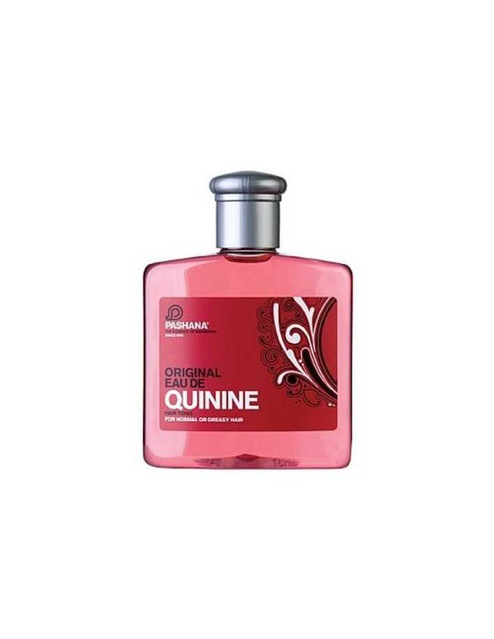 Pashana Original Eau De Quinine Hair Tonic 250ml 4529 Denman Hair Tonic €6.80 €5.48