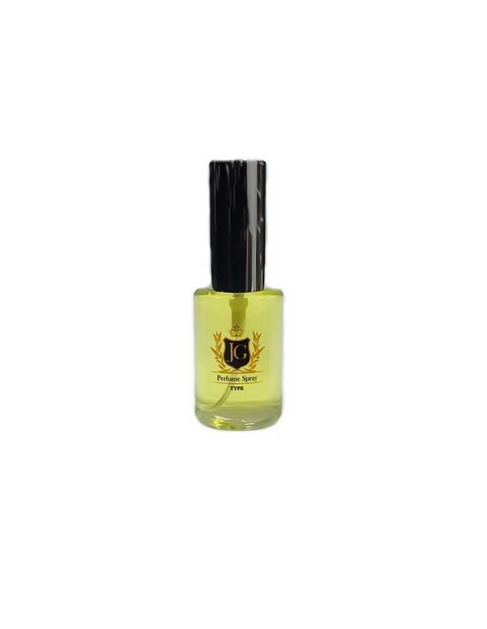 JG Type Bad Perfume - Diesel 30ml 4582 JG Mens Fragance Type €5.50 product_reduction_percent€4.44