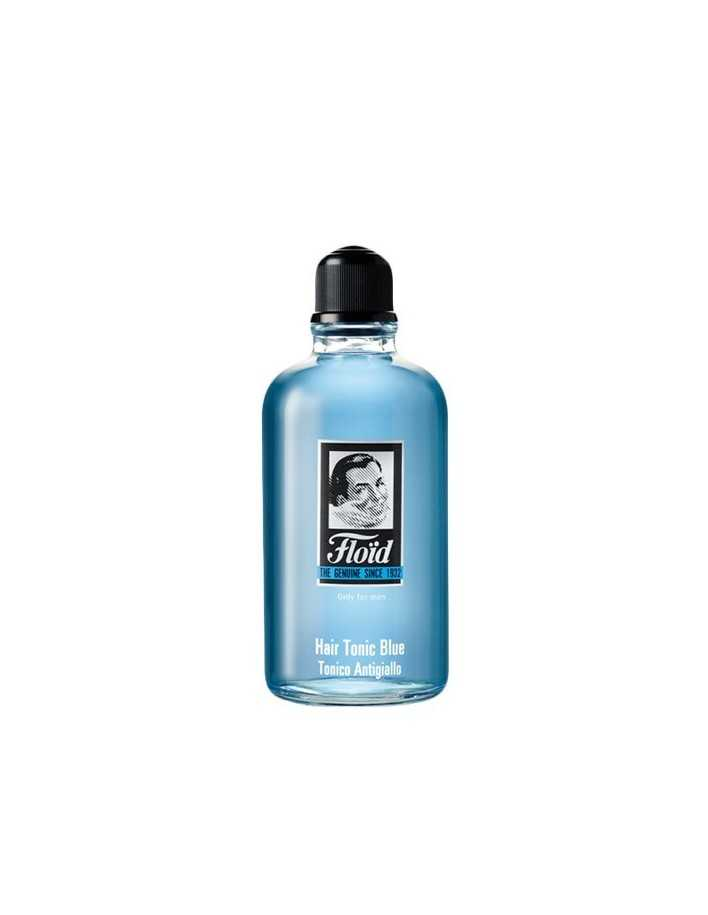 Floid Hair Tonic Blue 400ml 4764 Floid Hair Tonic €13.90 product_reduction_percent€11.21