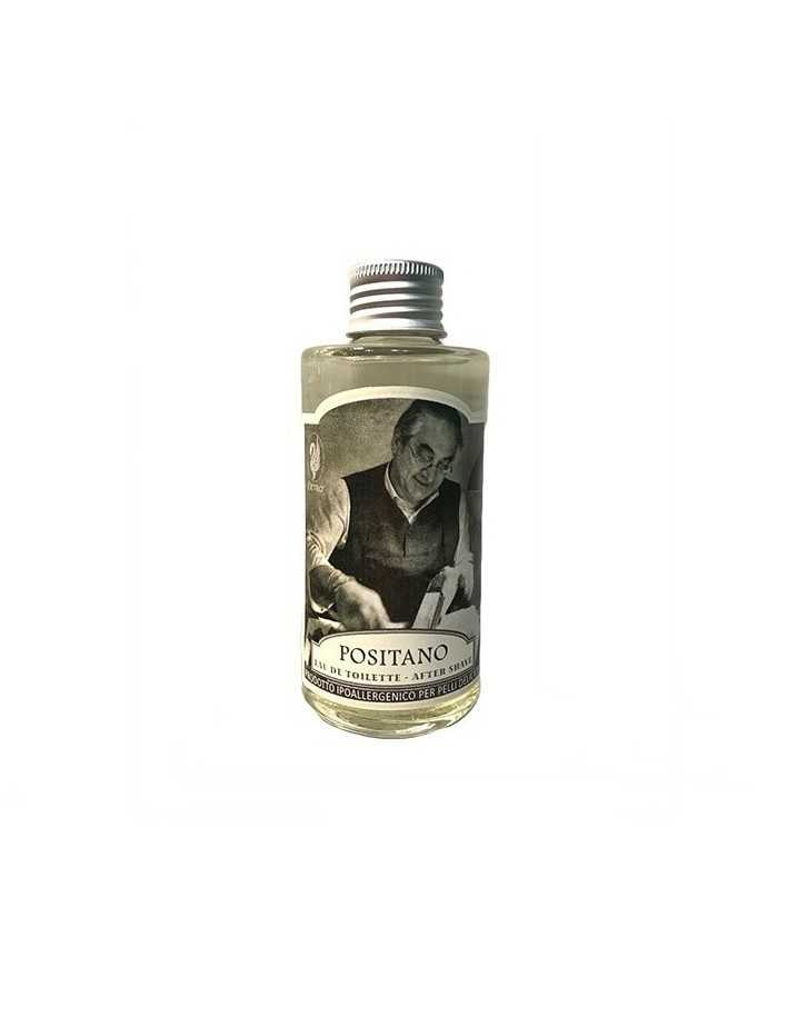Extro Eau De Toilette - After Shave Positano 125ml 2235 Extro Eau de Toilette - Aftershaves €12.50 product_reduction_percent€...