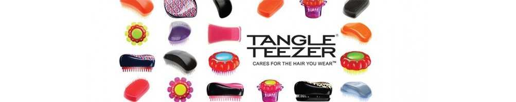 Accessories For All Hair Types