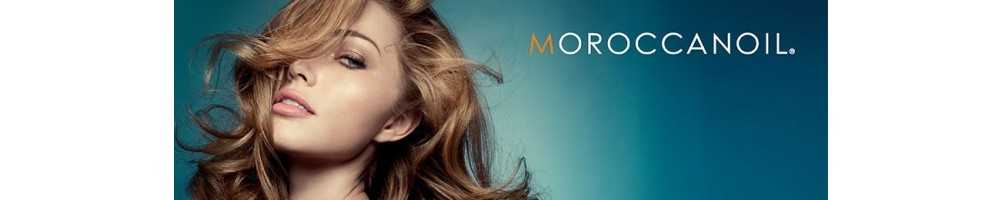 Moroccanoil Brushes | Among the best in their category!
