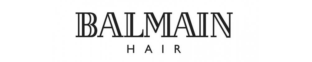 Balmain Hair-  Extensions μαλλιών