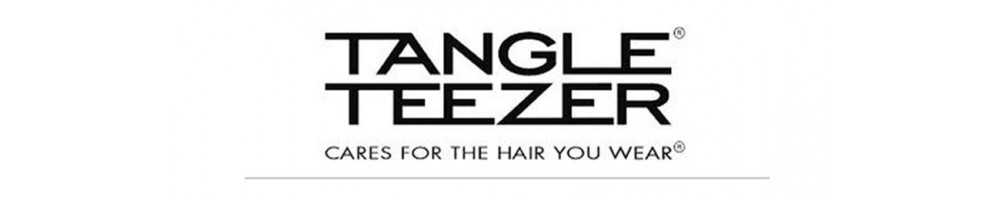 Tangle Teezer professional comb
