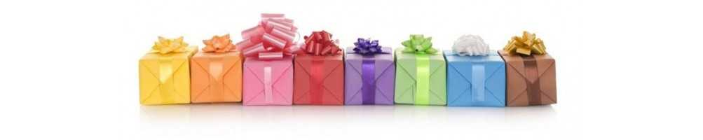 Pick the best gifts through HairMaker.gr