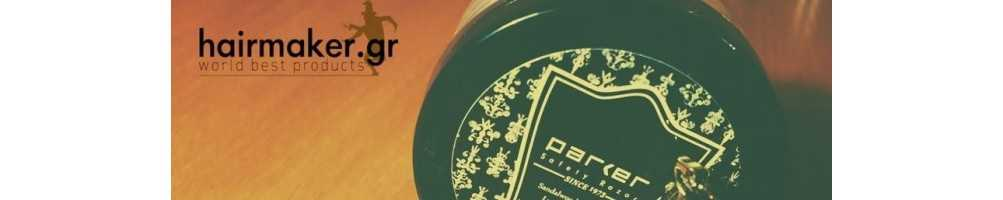 Top Shaving Soaps In Global Market.