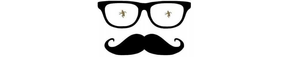 Moustache | The best products are here!
