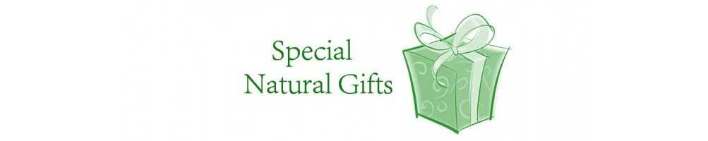 Natural Care Gifts
