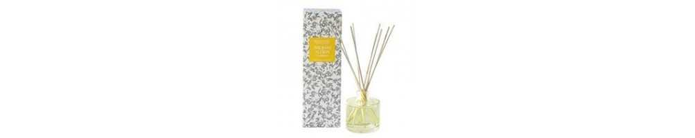 The best aromatic diffusers.