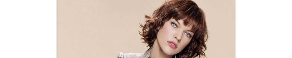 Mousses for hair perfect hairstyles with curls or straightening.