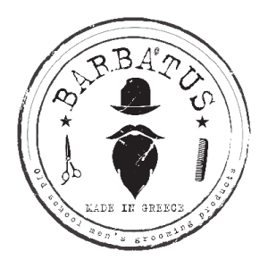 Barbatus old school