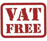 vat_free_ en