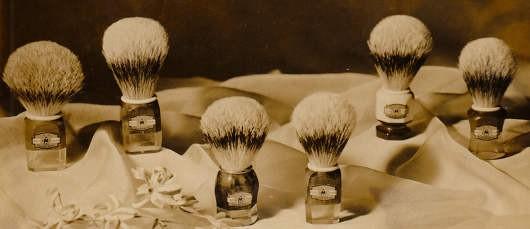 Muhle hairmaker.gr