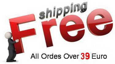 HairMaker-Free-shipping-en
