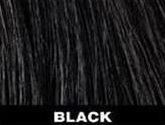 topppik black