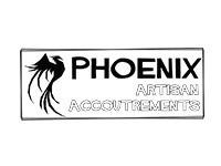 Phoenix Accountrements