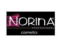 Norina Cosmetics