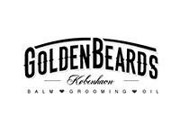GoldenBeards