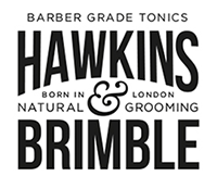 Hawkins And Brimble